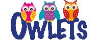 Owlets Nursery